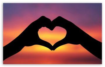 Hjertestunder og overskudshjertevarme