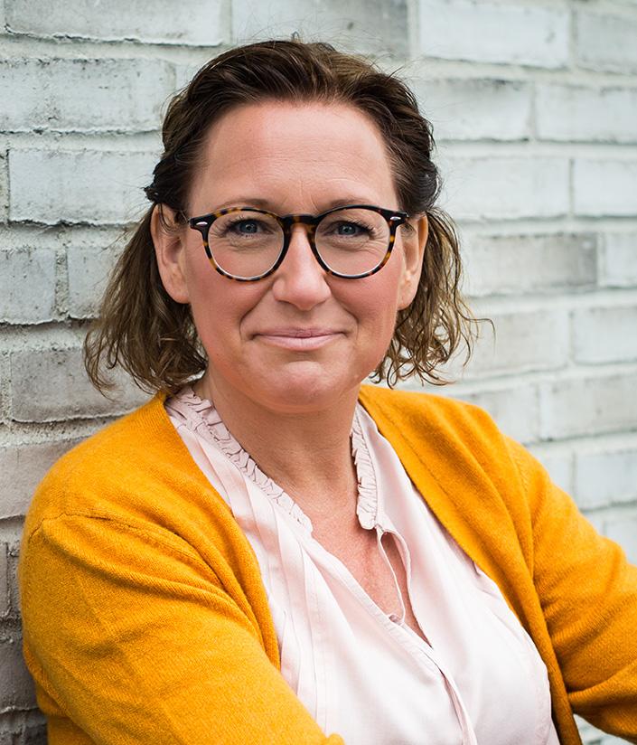 Anne_Præstegaard